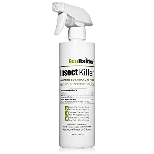 West-Bay-Retail-Pantry-Moth-Killer-KIT-Natural-Moth-Killer-Kit-by-MothPrevention-1-Room-Treatment-0-0