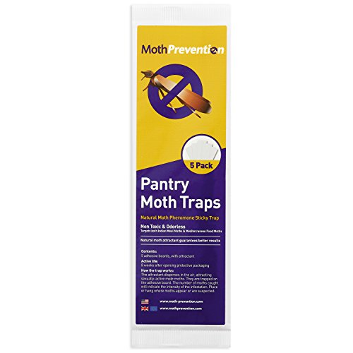 West-Bay-Retail-Pantry-Moth-Killer-KIT-Natural-Moth-Killer-Kit-by-MothPrevention-1-Room-Treatment-0-1
