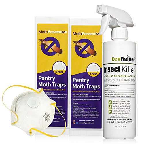 West-Bay-Retail-Pantry-Moth-Killer-KIT-Natural-Moth-Killer-Kit-by-MothPrevention-1-Room-Treatment-0