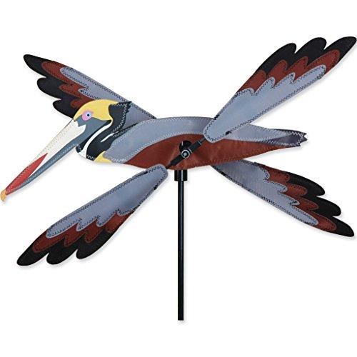 Whirligig-Spinner-16-In-Pelican-0