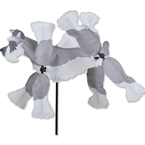 Whirligig-Spinner-16-In-Schnauzer-Spinner-0