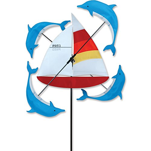 Whirligig-Spinner-18-In-Sailboat-0