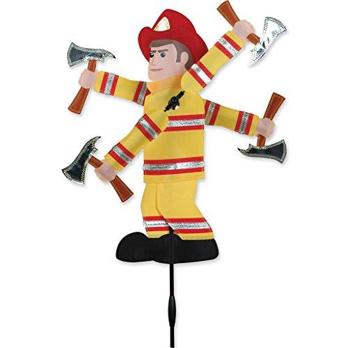 Whirligig-Spinner-20-In-Fireman-Spinner-0