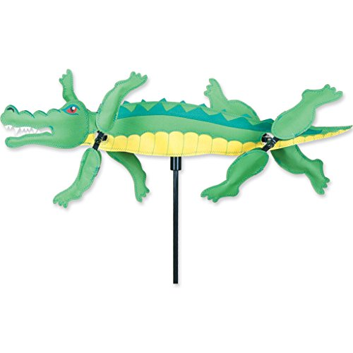 Whirligig-Spinner-21-In-Alligator-0