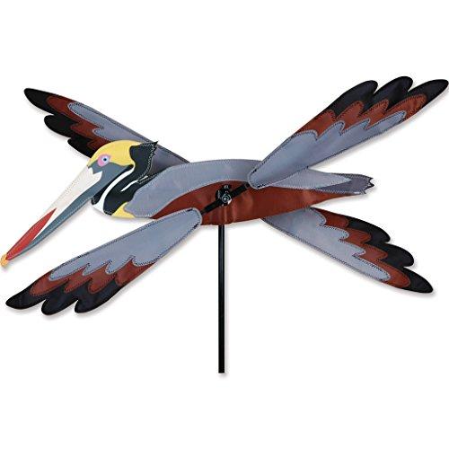 Whirligig-Spinner-23-In-Pelican-0