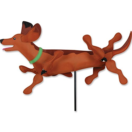Whirligig-Spinner-28-In-Dachshund-Spinner-0