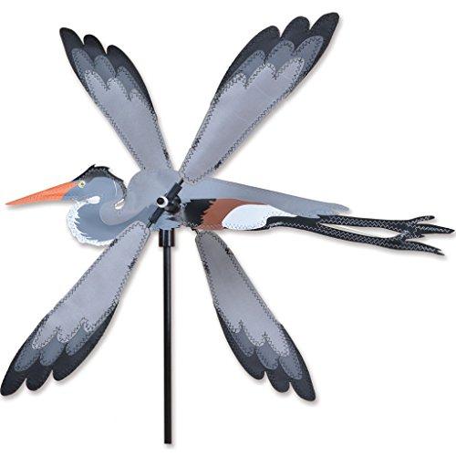Whirligig-Spinner-Heron-Spinner-0