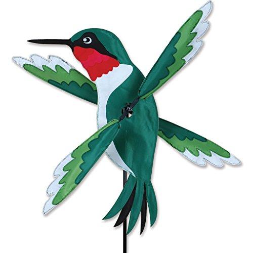 Whirligig-Spinner-Hummingbird-Spinner-0