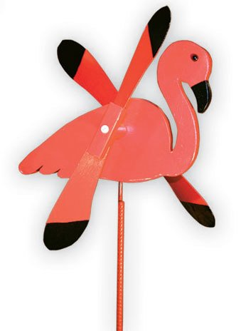 Whirly-Bird-Flamingo-BD-0