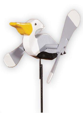 Whirly-Bird-Pelican-BD-0