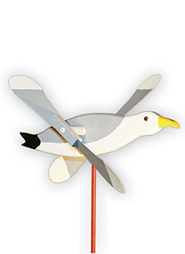 Whirly-Bird-Sea-Gull-BD-0
