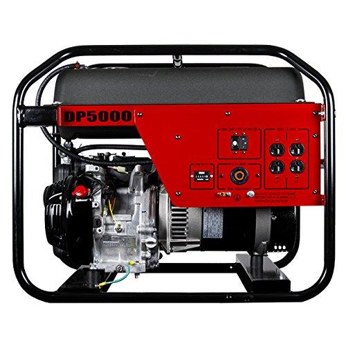 Winco-50KW-Portable-Generator-120240V-1-PH-3819A-3600RPM-DP5000T-29005-004-0-0