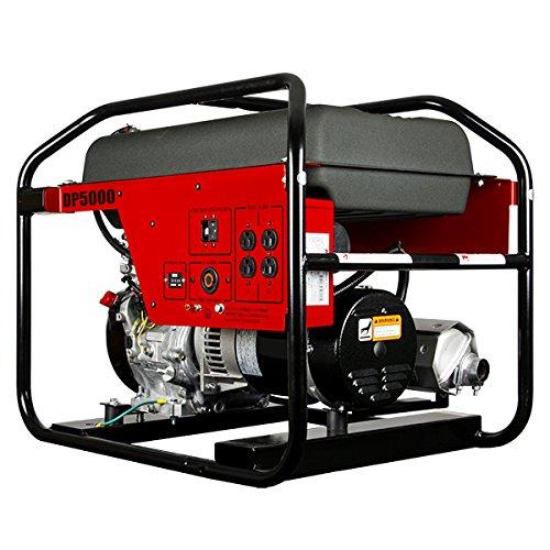 Winco-50KW-Portable-Generator-120240V-1-PH-3819A-3600RPM-DP5000T-29005-004-0-1