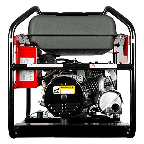 Winco-50KW-Portable-Generator-120240V-1-PH-3819A-3600RPM-DP5000T-29005-004-0-2