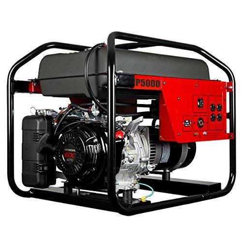 Winco-50KW-Portable-Generator-120240V-1-PH-3819A-3600RPM-DP5000T-29005-004-0