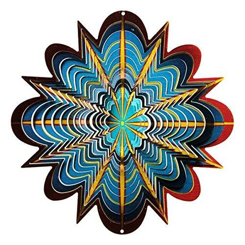 Wind-Spinner-Large-Multi-Color-Star-0