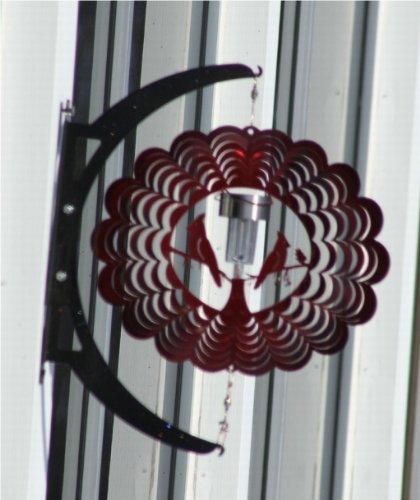 Wind-Spinner-Porch-Bracket-0