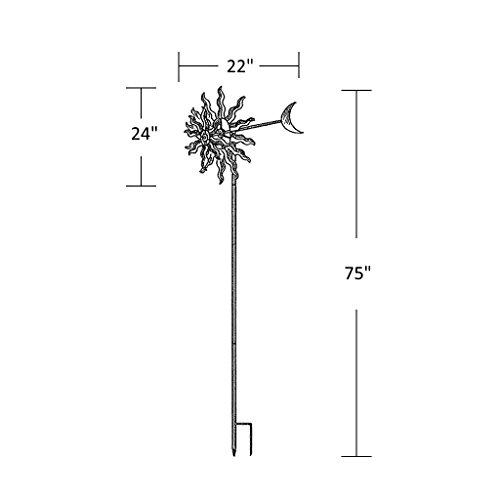 Wind-Spinner-Sun-Moon-Vane-0-2