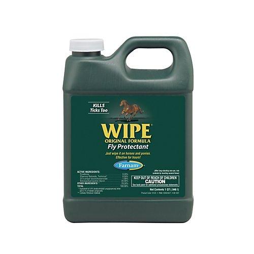 Wipe-Original-Formula-0