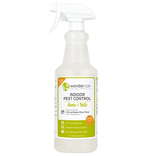 Wondercide-Natural-Indoor-Pest-Control-Home-and-Patio-Spray-0