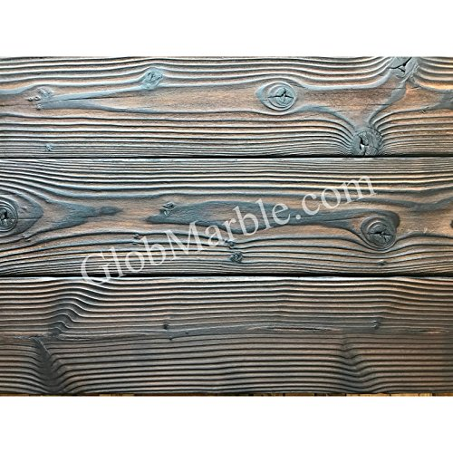 Wood-Grain-Texture-Concrete-Stamp-Mats-Wood-Plank-Woodgrain-0