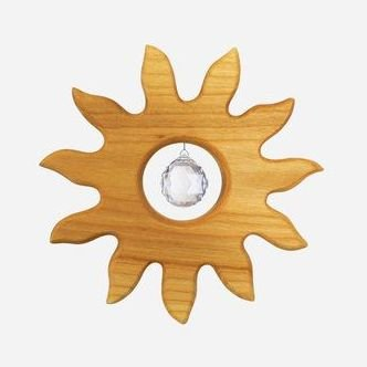 Wooden-Sun-Window-Decoration-Suncatcher-with-Crystal-0