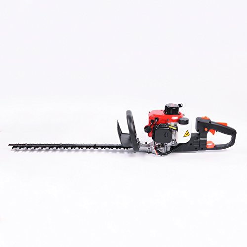 Wotefusi-Hedge-Plant-Pruner-Dual-Blades-Petrol-Engine-for-Home-Forestry-Gardening-0-1