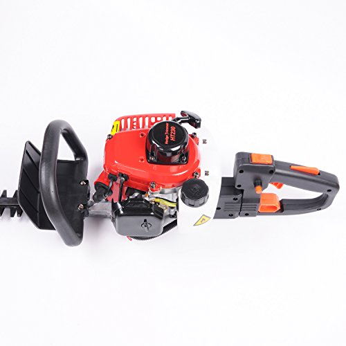Wotefusi-Hedge-Plant-Pruner-Dual-Blades-Petrol-Engine-for-Home-Forestry-Gardening-0-2