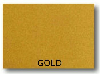 XCLUDER-162604-Residential-Pest-Control-Door-Sweep-36-Gold-0-0