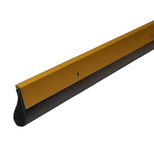 XCLUDER-162604-Residential-Pest-Control-Door-Sweep-36-Gold-0