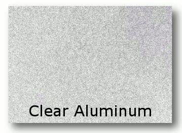 XCLUDER-Residential-Pest-Control-Door-Sweep-48-0-0
