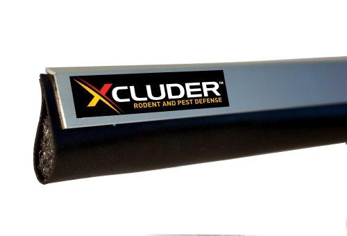 XCLUDER-Residential-Pest-Control-Door-Sweep-48-0