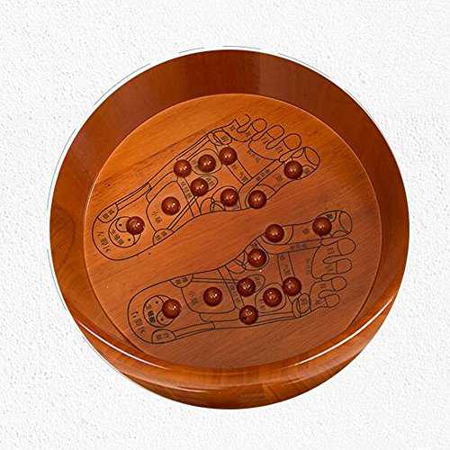 YIHANGG-Wooden-Foot-Tub-Home-Oak-Barrel-Corrosion-resistant-Smooth-And-Delicate-Foot-Barrel-0-1