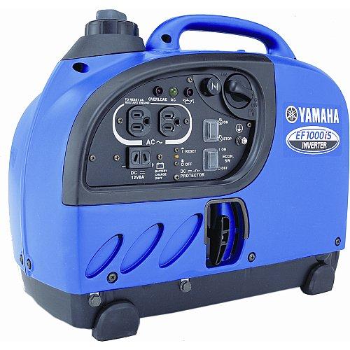 Yamaha-1000-WATT-PORTABLE-GENERATOR-0