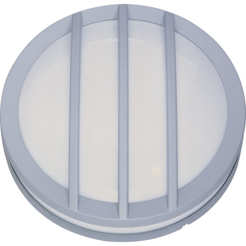Zenith-Outdoor-Wall-Sconce-with-Stripes-0