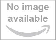 Zodiac-R0561404-Heat-Exchanger-Replacement-for-Zodiac-Jandy-AE-Ti-3000-Heat-Pump-0