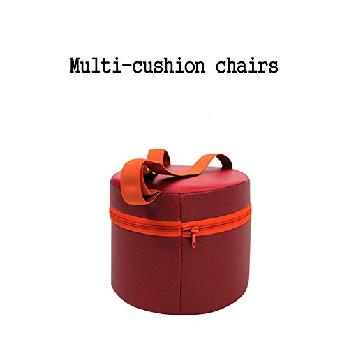 easy-Multi-purpose-cushion-chair-Korean-style-seat-cushion-for-garden-work-outdoor-0-0