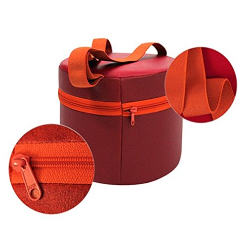 easy-Multi-purpose-cushion-chair-Korean-style-seat-cushion-for-garden-work-outdoor-0-1