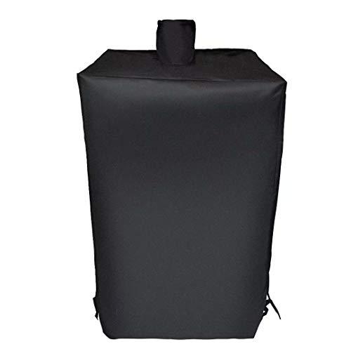 i-COVER-Smoker-Cover-G21615G21625G21637G21638G21641-0
