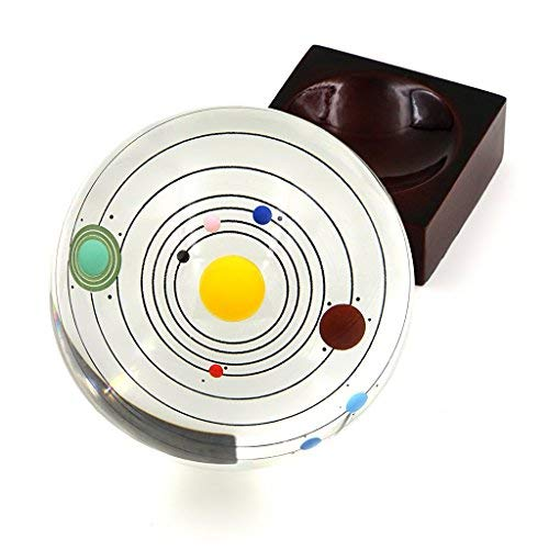 kimo-Mini-Solar-System-80mm-3-in-Crystal-Ball-with-A-Stand-0